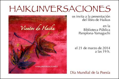 Presentación libro1